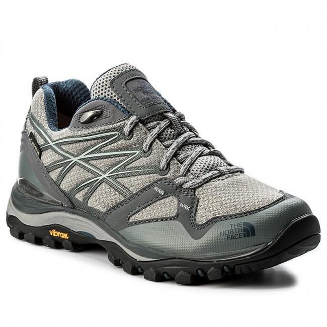 Trekker Boots THE NORTH FACE - Hedgehog Fastpack GTX GORE-TEX ... d2be0909e2