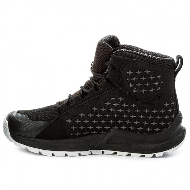 The North FaceMountain Sneaker Mid WP KLqZ6zxzn
