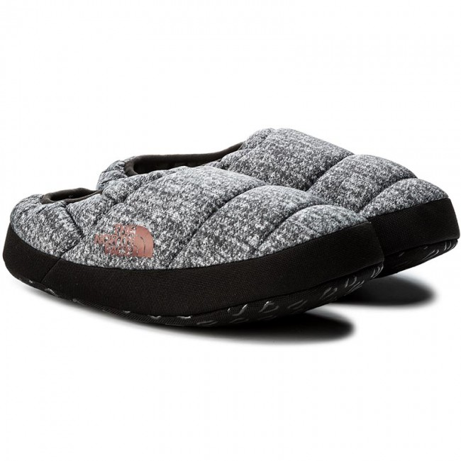 The North Face Mens Slippers Uk Delivery On All Orders  sc 1 st  Best Tent 2018 & North Face Tent Mule Slippers Mens - Best Tent 2018
