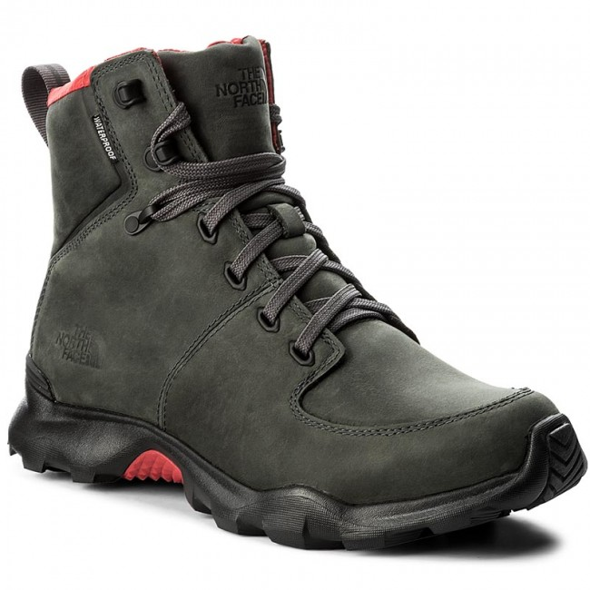 the north face versa