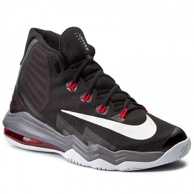 online retailer 77a29 db2d2 Shoes NIKE. Air Max Audacity ...