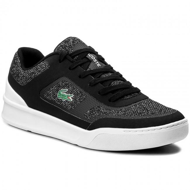 Lacoste Men's Explorateur Sport 317 2 Sneaker - EGFQTXV1K
