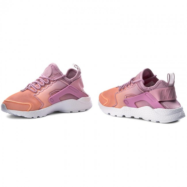 info for 85f44 be02f Shoes NIKE - W Air Huarache Run Ultra Br 833292 501 Orchid Orchid Sunset