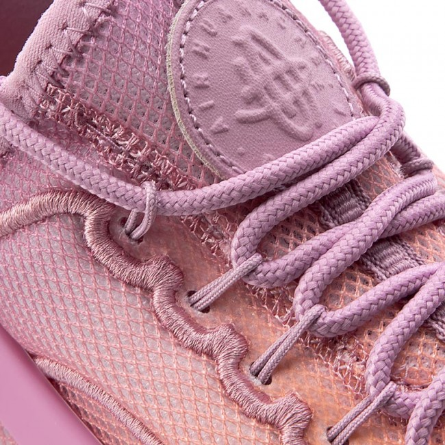 7ff9554ee4c82 ... canada shoes nike w air huarache run ultra br 833292 501 orchid orchid  sunset a5ca4 b9a54