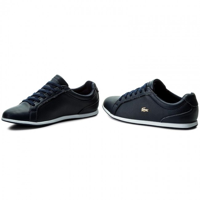 Sneakers LACOSTE - Rey Lace 317 1 Caw 7