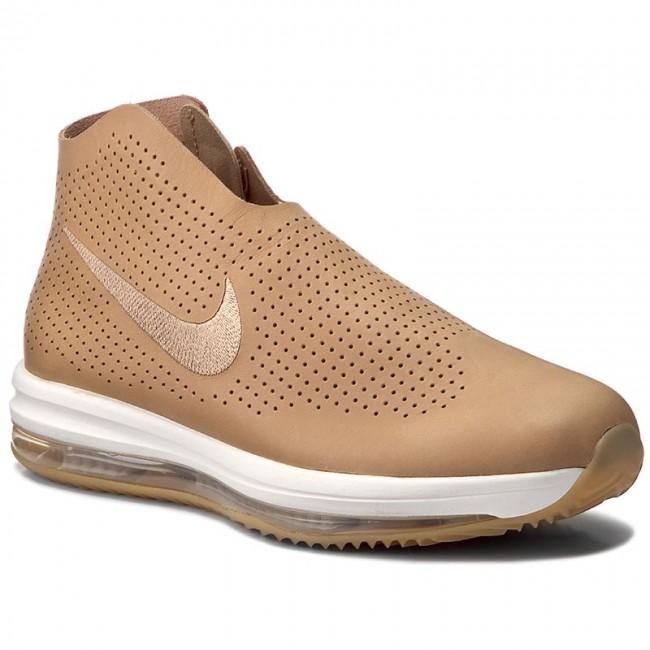Shoes NIKE - Zoom Modairna 880884 200 Vachetta Tan Vachetta Tan Sail ... 9ae188f75c6