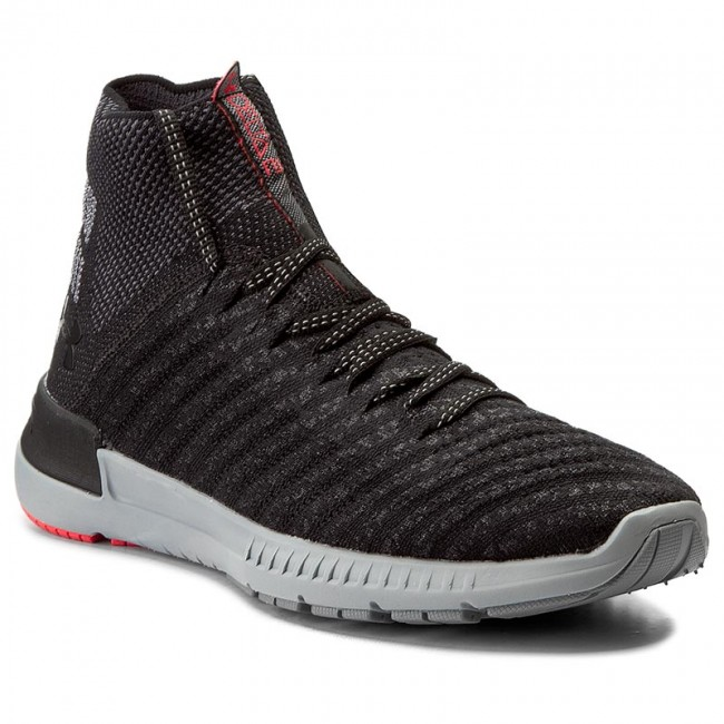 Shoes UNDER ARMOUR - Ua Highlight Delta
