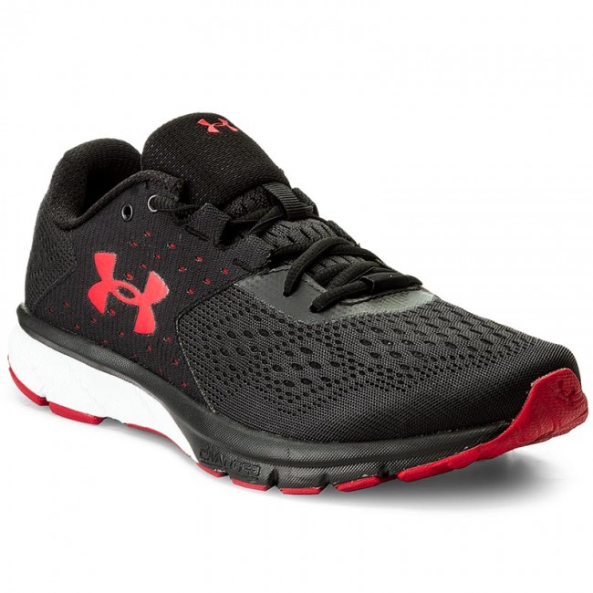 Shoes UNDER ARMOUR - Ua Charged Rebel