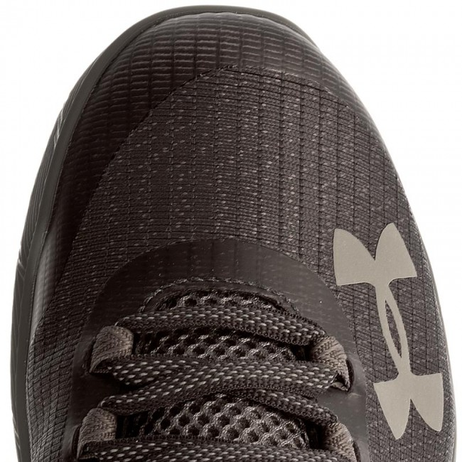 Shoes UNDER ARMOUR Ua Charged Legend Tr 1293035 016 AthSmyGph