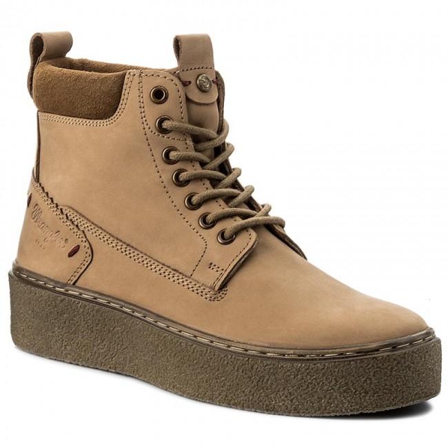 Boots WRANGLER