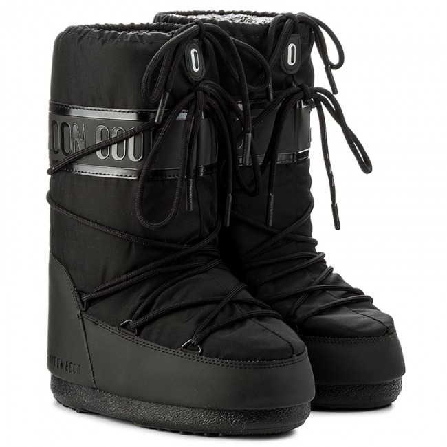 Snow Boots MOON BOOT - Classic Plus