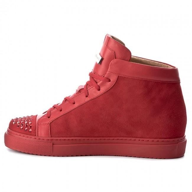 Sneakers Eva Minge - Elmira 2g 17bd1372196ef 101 Colecciones De Venta Baratos ZAtjX3nBL
