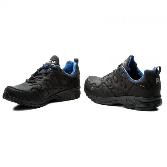 revien triple Noir cher adidas ultra stimuler les les les pieds | Magnifique  6c0642