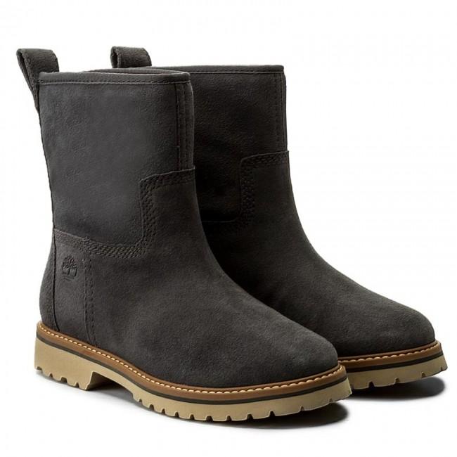 Timberland Boots A1j9btb0a1j9bc641 Vallewinter Forged Chamonix vnRd6qwzR