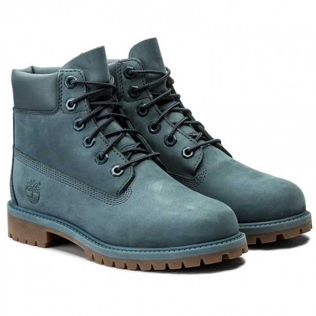 Timberland 6 In Premium Wp Boot vknLgz