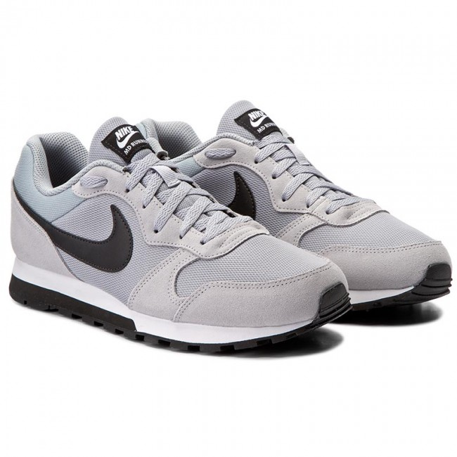 Details about Nike MD Runner 2 749794 410 Men's Sports Shoes Trainers show original title