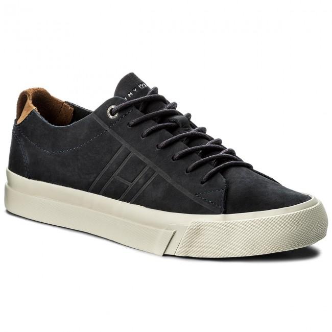 Sneakers TOMMY HILFIGER - Dino 1N
