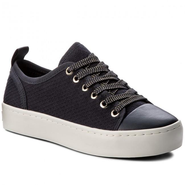 Sneakers TOMMY HILFIGER - Int Jupiter 3D FW0FW02688 Midnight 403 jgftfydOH