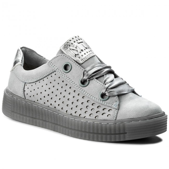 Sneakers MARCO 2 23750 TOZZI Sky Comb Sneakers Low 30 857 rrdqCETw