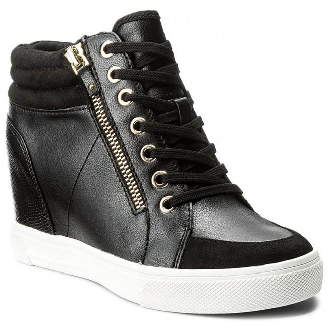 Sneakers ALDO - Kaia 51981988 96