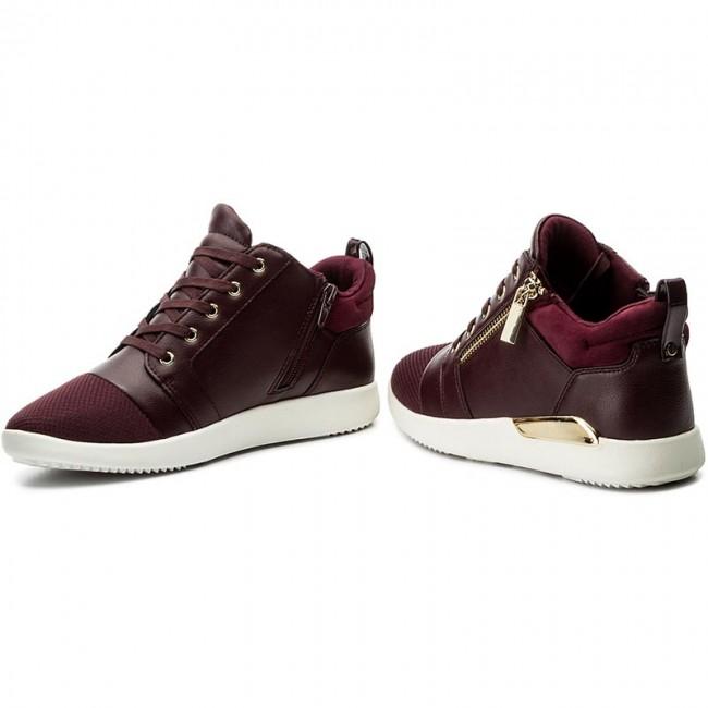 0a14f16f55b Sneakers ALDO - Naven 52097967 40 - Sneakers - Low shoes - Women s ...