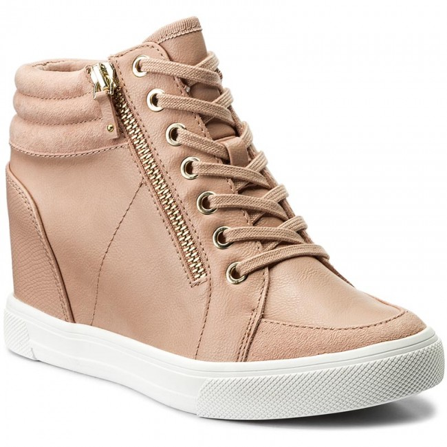 678aba16bb74 Sneakers ALDO - Kaia 51981312 56 - Sneakers - Low shoes - Women s ...