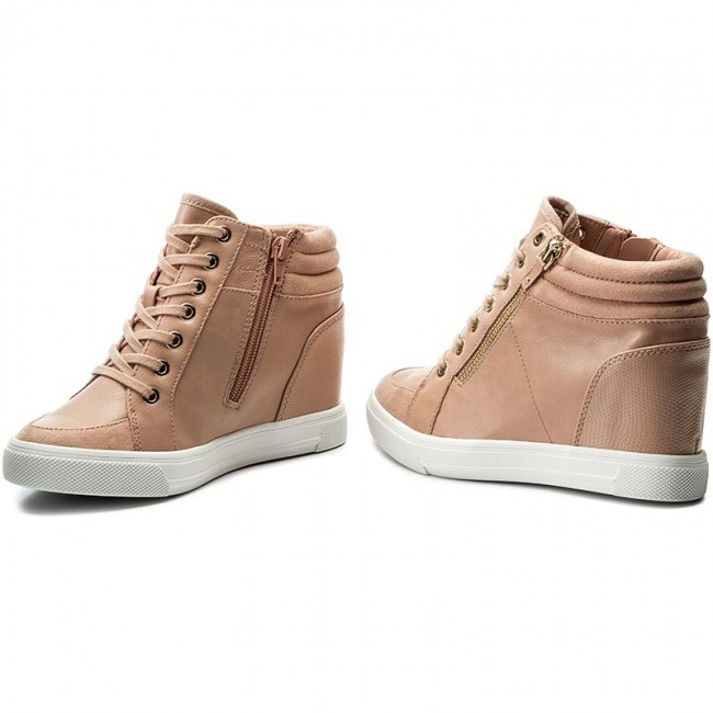 1a070403876 Sneakers ALDO - Kaia 51981312 56 - Sneakers - Low shoes - Women s ...