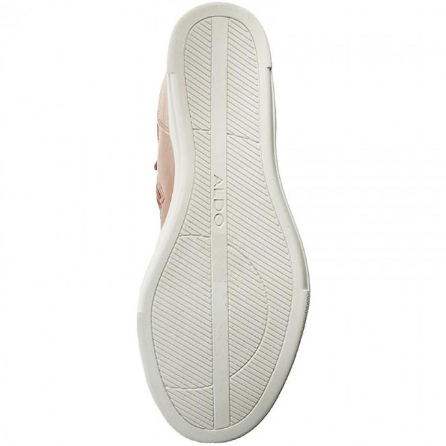 696398dce8a Sneakers ALDO - Kaia 51981312 56 - Sneakers - Low shoes - Women s shoes -  www.efootwear.eu