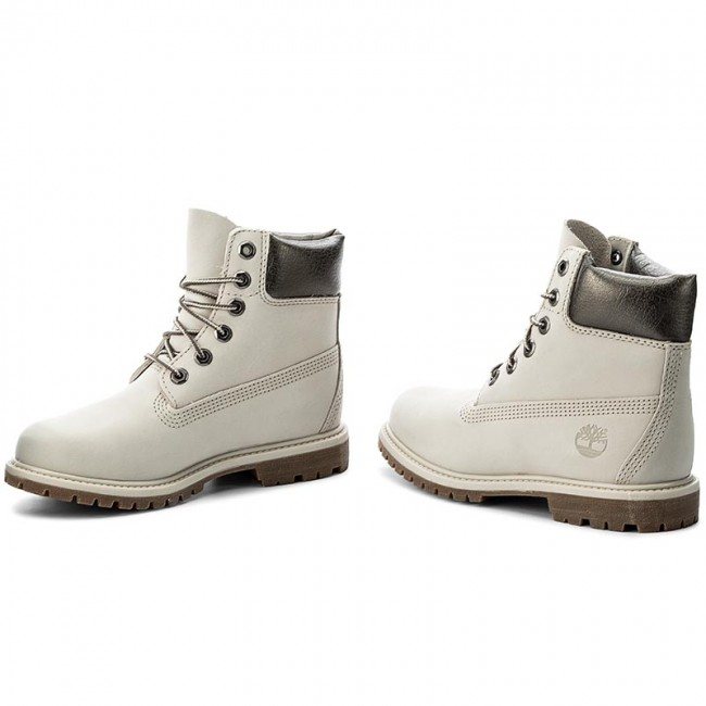 Hiking Boots Timberland 6in Premium Boot W A1bki Rainy Day