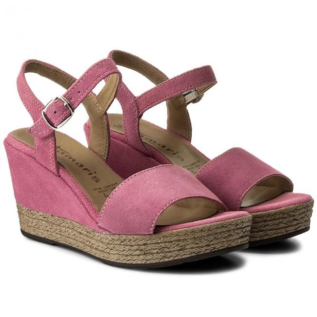 Rabatt Tamaris Gelb Damenschuhe Sneaker Egeln Tamaris 031984
