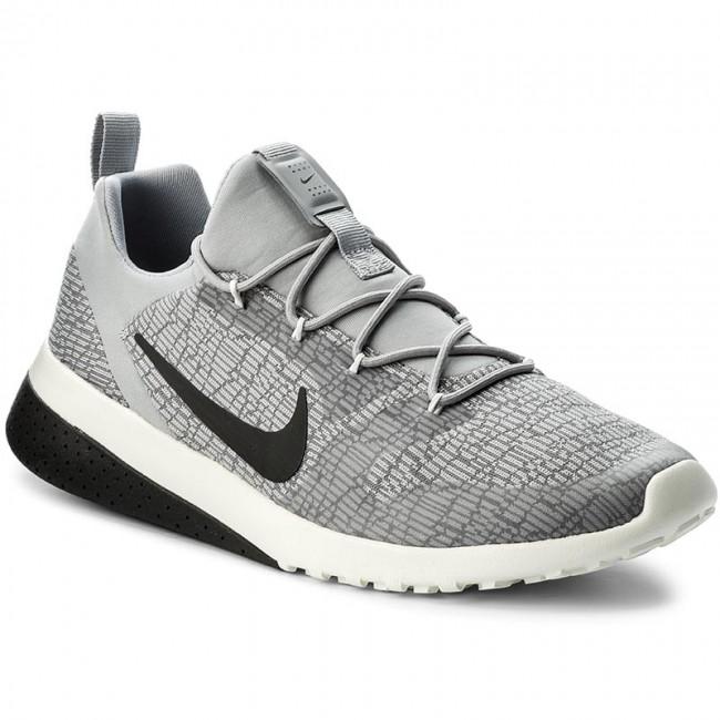 wholesale dealer a3c33 a32da Shoes NIKE. Ck Racer 916780 003 Cool Grey Black Wolf Grey Sail