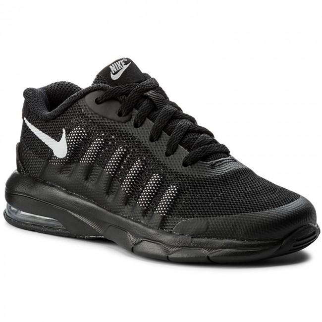 Laced 749573 Invigor ps Blackwolf Grey Nike Air Max Shoes 003 wzTtx