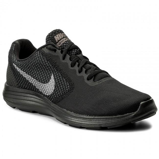 nike shoes 4990 european shoe 836201