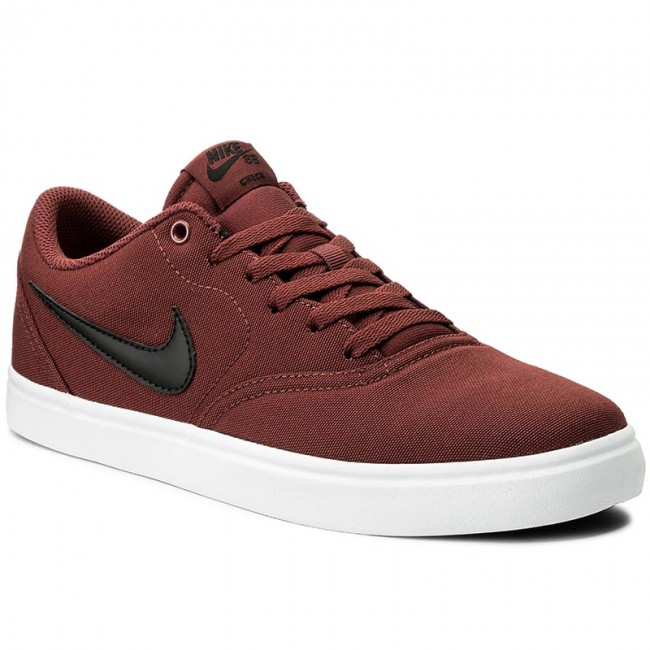 super popular 44307 aea42 Shoes NIKE. Sb Check Solar Cnvs 843896 ...