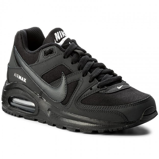 greece air max command all black 2eef7 5bfbb