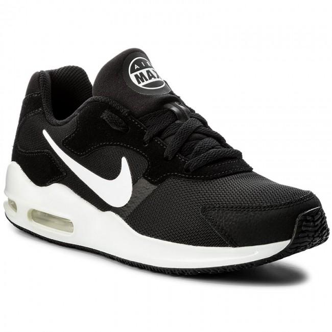 Shoes NIKE Wmns Air Max Guile 916787 003 BlackWhite