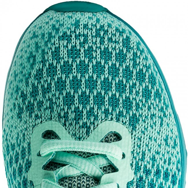 1d787804fe Shoes NIKE - Air Max Sequent 2 (GS) 869994 301 Mint Foam/Metallic Silver -  Indoor - Running shoes - Sports shoes - Women's shoes - www.efootwear.eu