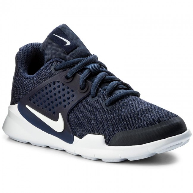 Shoes NIKE - Arrowz (Ps) 904231 401 Midnight Navy/White/Black