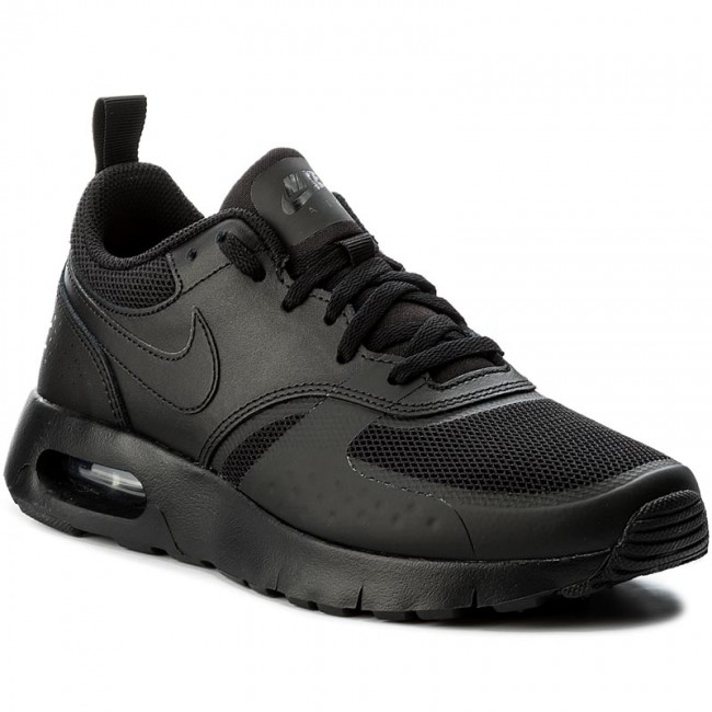 on sale c7f7d d538e Shoes NIKE. Air Max Vision ...