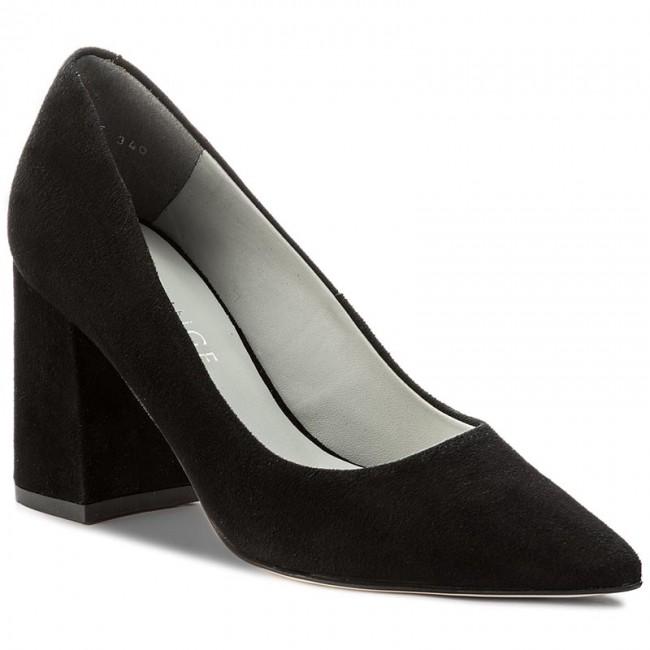 High Heels Eva Minge - Adoria 3b 18sf1372166es 710 UseQm