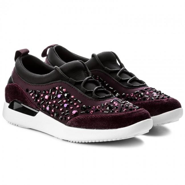 Sneakers ALDO - Givans 52173237 40 AqY6GFU
