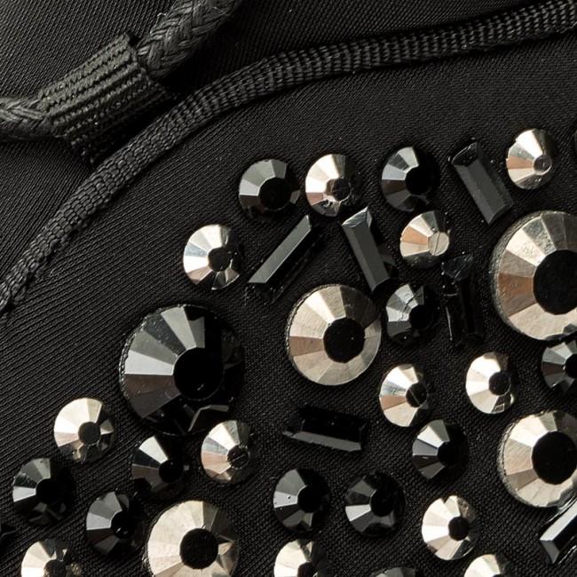 Sneakers shoes Givans Women's 52174096 98 Sneakers Low ALDO rrwzq5Y
