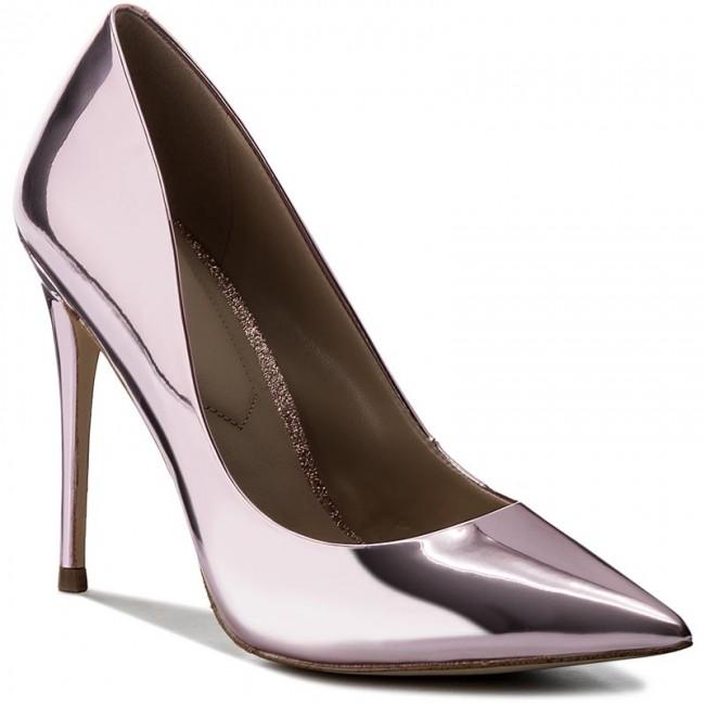 Stilettos ALDO  Stessy 51947421 86  Stilettos  Low shoes  Womens shoes       0000199994265