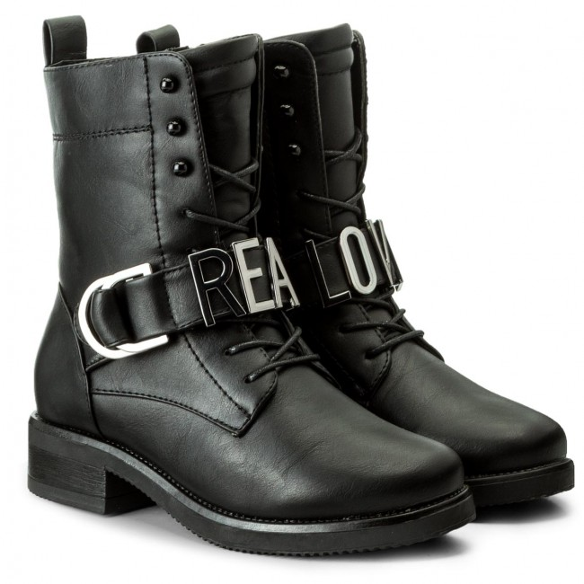 boots 52134297 ALDO Boots and High others Realove 96 Boots YTfW4q7T