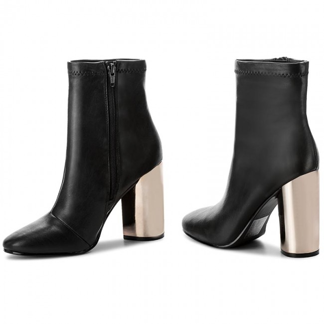 94ca2deb79b1c Boots ALDO - Cassydie 51983262 96 - Boots - High boots and others ...