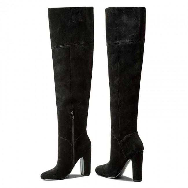 Womens Maroco Boots Aldo Online K6wr48Zq