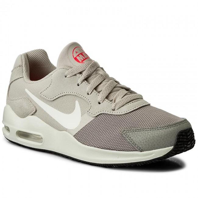 big sale 68481 7de39 Shoes NIKE - Wmns Air Max Guile 916787 001 Cobblestone Sail