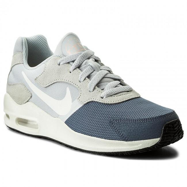 0adaae113e91 Shoes NIKE - Wmns Air Max Guile 916787 400 Armory Blue Sail Pure Platinum