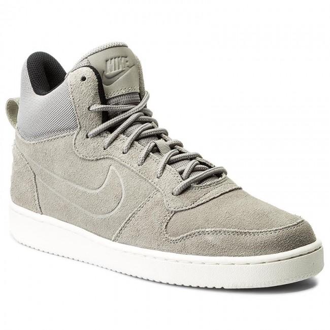 quality design 03958 05deb Shoes NIKE. Court Borough Mid ...