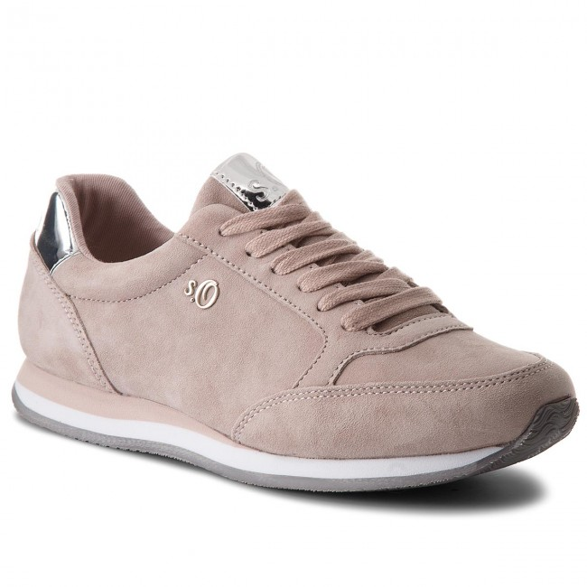 Pale Rose 549 - Sneakers - Low shoes